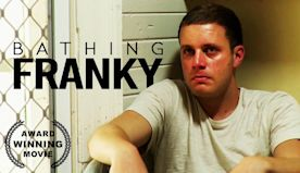 Bathing Franky | Comedy Movie | Drama | Award-Winning Film | Free To Watch