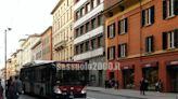 Nella mattinata di venerdì 15 ottobre regolarità a largo raggio nel trasporto pubblico del bacino metropolitano di Bologna