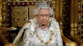 Queen Elizabeth to Make First Official Outing Since Prince Philip's Funeral to Open Parliament