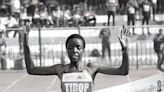 肯亞長跑世界紀錄保持人遇害 丈夫涉砍殺落網