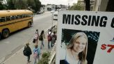 The Disappearance of Kristin Smart: What Happened and What's Next