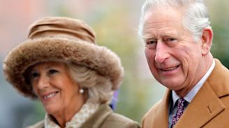 Prince Charles and Camilla Will Be the First Royals to Make an Official Visit to Cuba