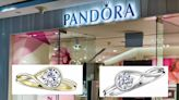 環保鑽石|Pandora以人工鑽石取代天然鑽石 稱質素睇齊但價錢僅1/3 | 蘋果日報