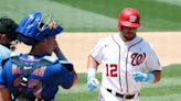 Mets takeaways from 5-2 loss to Nationals, including Kyle Schwarber's three home runs