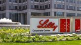Eli Lilly and Company Reaffirms Buy (LLY)