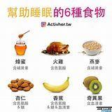 Image courtesy of blog.activher.com