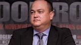 Scott Coker calls Bellator 205lbs Grand Prix winner the best light heavyweight in MMA