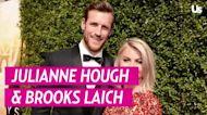 Jessica Ciencin Henriquez Slams 'Selfish' Ex Josh Lucas Amid Split