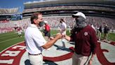 Texas A&M is miffed, but Alabama football and Auburn know there is a bright side to reunion with Texas