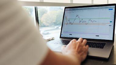 買股票如何一口氣賺數倍?股市高手的「一句話」,道盡無數炒股智慧 - 財訊雙週刊
