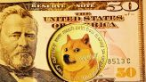 Dogecoin Price Prediction: Dogefather Elon Musk Reveals 'Super Important' Feature to Boost Doge Value