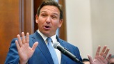 Tampa Bay Times runs 'hit piece' on DeSantis press secretary on how she landed job, gets panned by critics