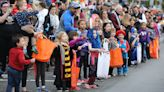 Nyack, Tarrytown cancel Halloween parades for 2021 citing COVID concerns