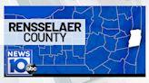 Rensselaer County coronavirus update