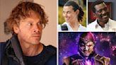 Matt's Inside Line: Scoop on NCIS: LA, New Amsterdam, Grey's, Stargirl, TAR, Chesapeake Shores, Chi Fire and More