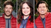 I'm A Celebrity... Get Me Out Of Here! crowns its 2020 winner