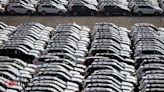 想買台新車好過年手腳可要加快,2021年多樣購車補助將縮水