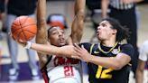 Reitz grad Dru Smith overcomes odds to make Miami Heat training camp roster