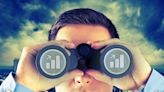 Is Evercore (EVR) Outperforming Other Finance Stocks This Year?