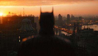Nuevo tráiler de 'The Batman' muestra al Acertijo, el Pingüino y más