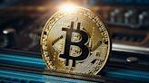 7 Best Blockchain Stocks To Buy Right Now