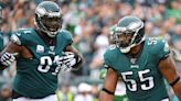 Eagles' DL coach Tracy Rocker gives insight into new philosophy