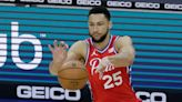 Source: Sixers, Rich Paul in talks to bring Ben Simmons back