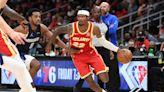 NBA Trade Rumors: Hawks' Cam Reddish Being Monitored by Rival Execs