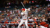 Shohei Ohtani makes history with announcement of Home Run Derby participation