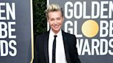 'Twiggy' Portia De Rossi's 'Emaciated' Appearance Has Friends 'Fearing' For Her Health?