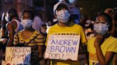 Relative of Andrew Brown Jr. Disputes Police Account of Shooting That Took His Life