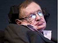 Stephen Hawking Dies Of Motor Neuron Disease; What Is Motor Neuron Disease? - Boldsky.com