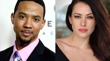 'Queen Of The South': Chris Greene & Sofia Lama To Recur On Season 4 Of USA Series