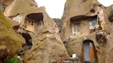 The world's oldest homes still standing