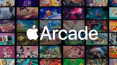 蘋果可能推出類似 Nintendo Switch 的遊戲主機 正與 Ubisoft 等業者洽談內容合作 - Cool3c