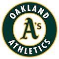 http://oakland.athletics.mlb.com