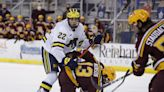 Sabres to open NHL draft featuring Michigan, mystery, Kraken