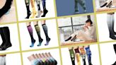 The Best Compression Socks for a Healthier Lifestyle, From Amazon Picks to Up-and-Comers