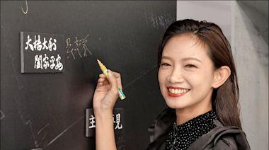 美國紐約電視獎客台入圍5大獎 吳奕蓉拚女主角