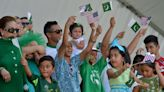 Pakistani Civic Association of Staten Island to mark 74th Independence Day at Snug Harbor | Inside Out