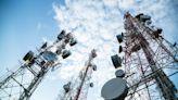 7 Telecom Stocks Getting Left Behind