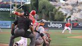 生涯紀念比賽球如何認證? 大聯盟官方有妙招 - MLB - 棒球 | 運動視界 Sports Vision