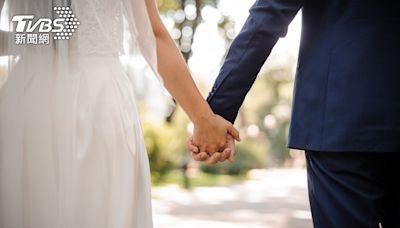 不熟同學將結婚 27K女被逼包6千6還嗆「不夠就借」