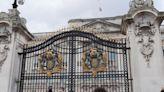 習近平夫婦向英女王發唁電哀悼菲臘親王逝世 - RTHK