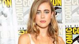 Will Melissa Roxburgh Return To 'Manifest' For Season 4?