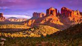 10 Cheap Weekend Getaways Across the US