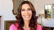 'Days of Our Lives' Star Kristian Alfonso on Why She's Leaving the Show After 37 Years (Exclusive)