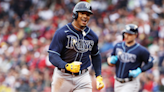 2021 MLB playoffs: Rays' roster will churn after early exit, but Wander Franco proved he's a sure thing