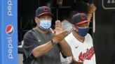 Cleveland Indians make blowout of Yankees hurt a little more with epic Twitter troll