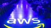 AWS to launch first data centre region in New Zealand by 2024 | ZDNet